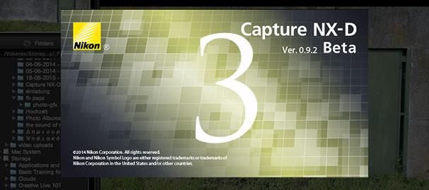 nikon-capture-nx-d-basic-3-teachme