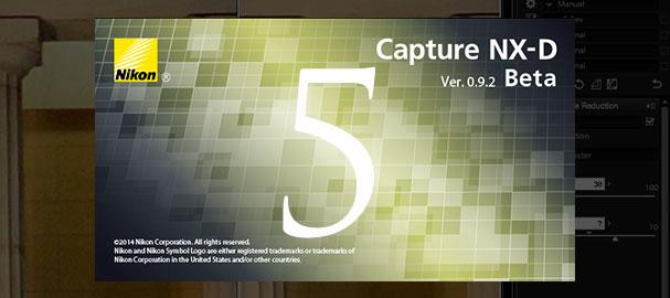 nikon-capture-nx-d-basic-5-teachme