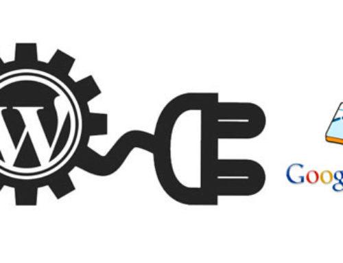 Έξυπνη και πανέυκολη διαφήμιση | Μάθημα WordPress