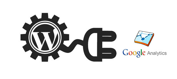 smart-adsense-google-wordpress