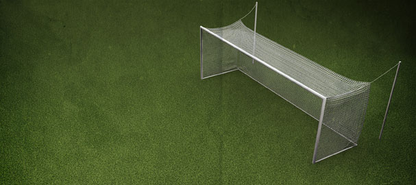 Goal-Post-creation-in-maxon-cinema-4d