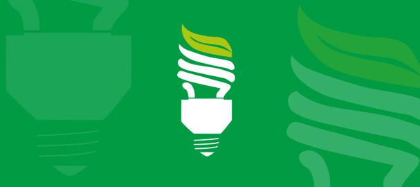 lamp-logo-re-creation
