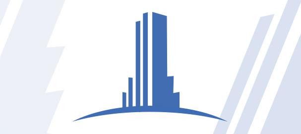 Λογότυπο σε 3D άξονα | Μάθημα Illustrator