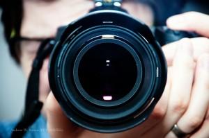 Ο δεκάλογος του σωστού επαγγελματία φωτογράφου | Αγορά Εξοπλισμού | © Andy Rennie