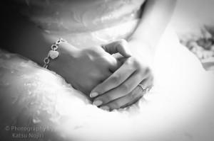 Πως θα κερδίσετε χρήματα μέσα από την Φωτογραφία Γάμου & Βάπτισης © Katsu Nojiri
