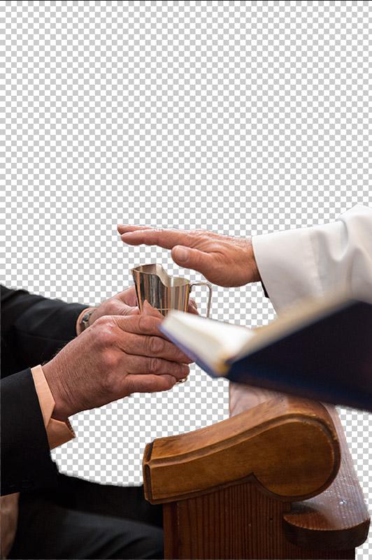 Αφαίρεση Φόντου στο Adobe Photoshop
