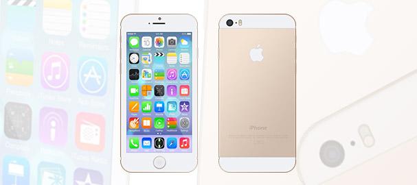 Δημιουργία του Apple iPhone 6   Μάθημα Photoshop