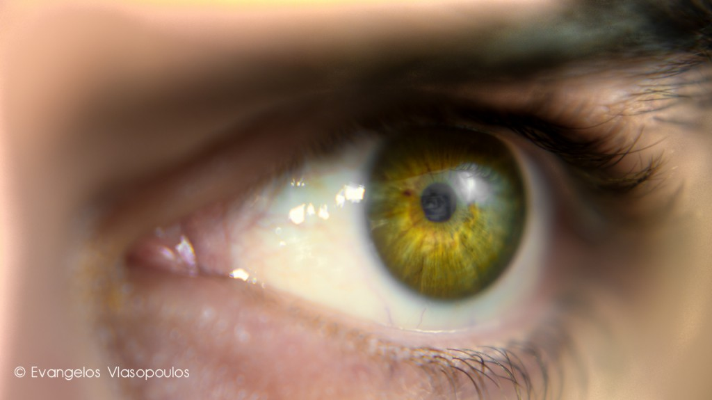Photomatix Pro Review Tutorial - Δημιουργία HDR Φωτογραφιών (teachme.gr)