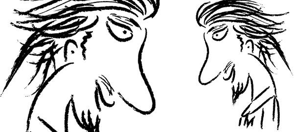 Γνωρίζοντας τις Βούρτσες στο Adobe Illustrator