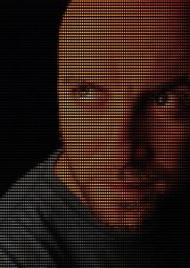"""Μαθαίνοντας το """"Pixel Dot Art"""" στο Illustrator"""