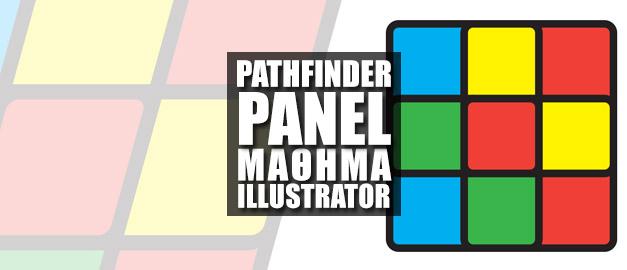 Μαθαίνοντας το Pathfinder Panel