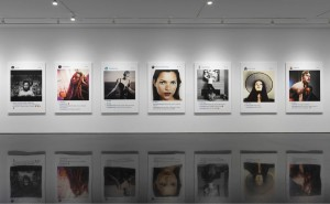 Richard Prince - New Portraits 2 - © Rob McKeever