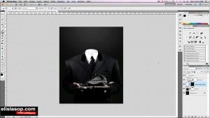 1o Πακέτο Φώτο Κολάζ - Photo Manipulation