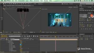 Βασική Εκμάθηση Kinetic Typography στο After Effects