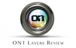 ON1 Layers Review - (ON1 Photo 10)