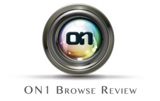 ON1 Browse Review - (ON1 Photo 10)
