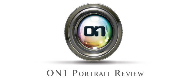 ON1 Portrait Review - (ON1 Photo 10)