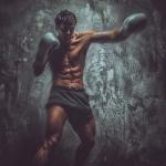 φωτογραφικό σεμινάριο action & power
