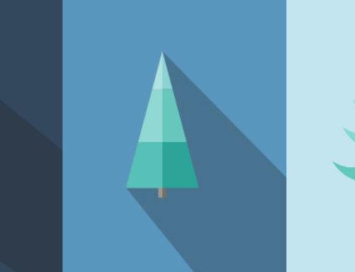 Χριστουγεννιάτικες Δημιουργίες Πανεύκολα στο Illustrator!