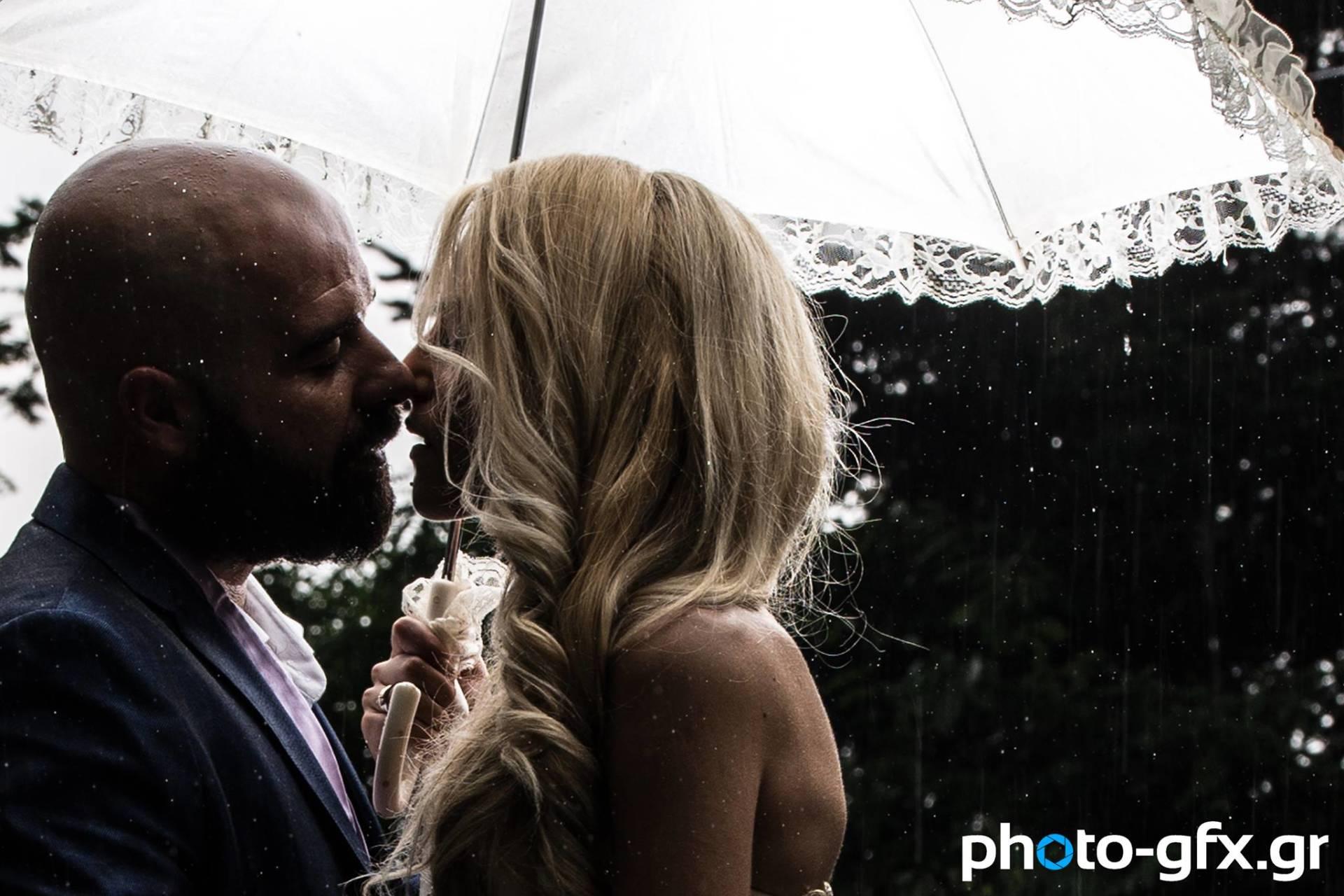 Δωρεάν Φωτογράφιση Γάμου από το photo-gfx.gr