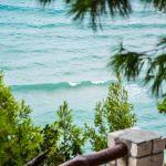 2η Κριτική Φωτογραφίας - Καλοκαίρι