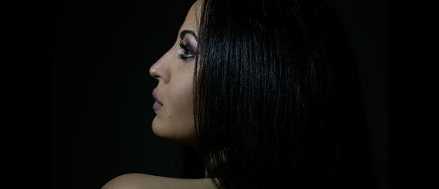 10η Κριτική Φωτογραφίας - Πορτραίτο