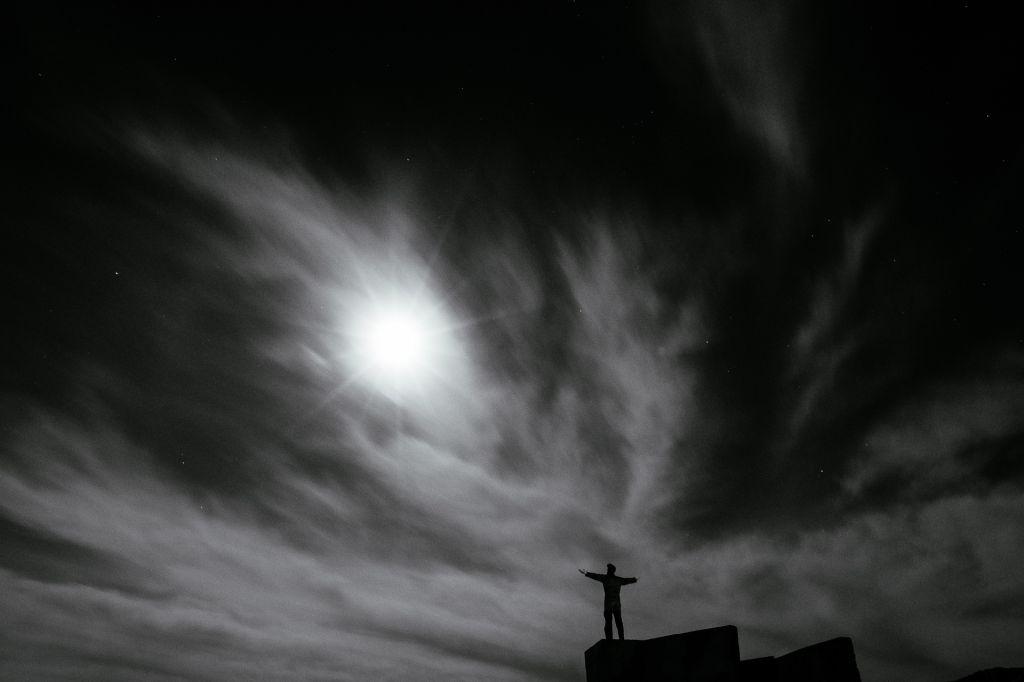 Σάκης Κοτσίρας - 14η Κριτική Φωτογραφίας