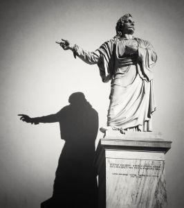 Σόνια Σιούτη - 14η Κριτική Φωτογραφίας