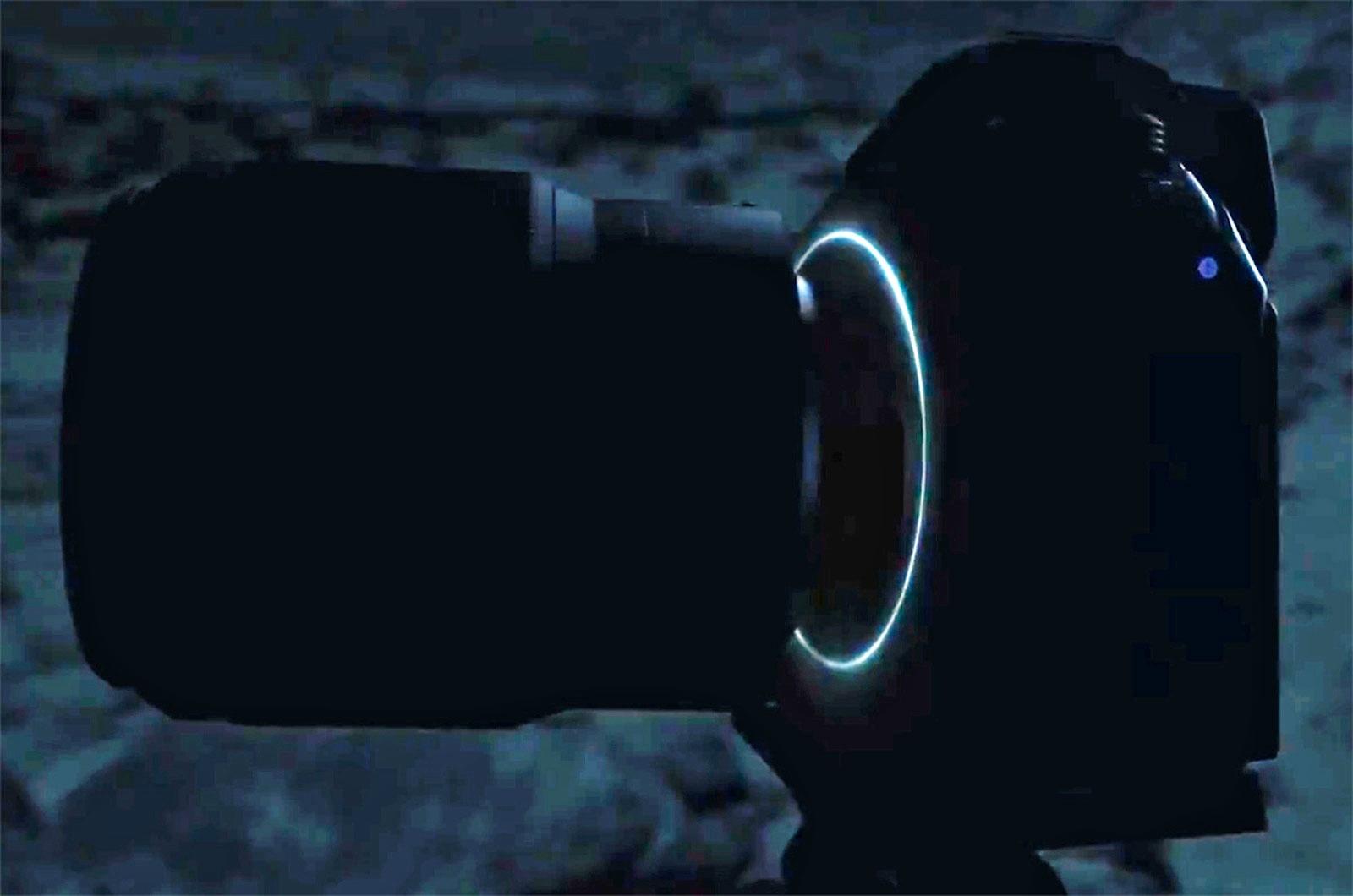Η Nikon ανακοινώνει την αρχή μίας νέας Εποχής
